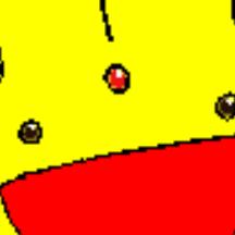 カーくんのファビコン画像